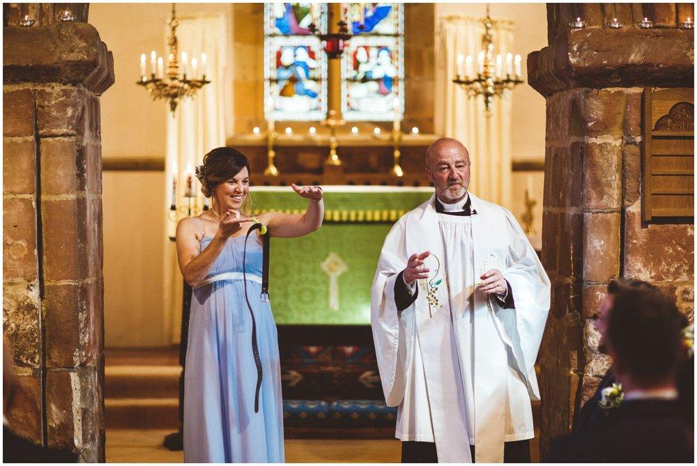 St Oswalds Church Wedding North East_0066.jpg