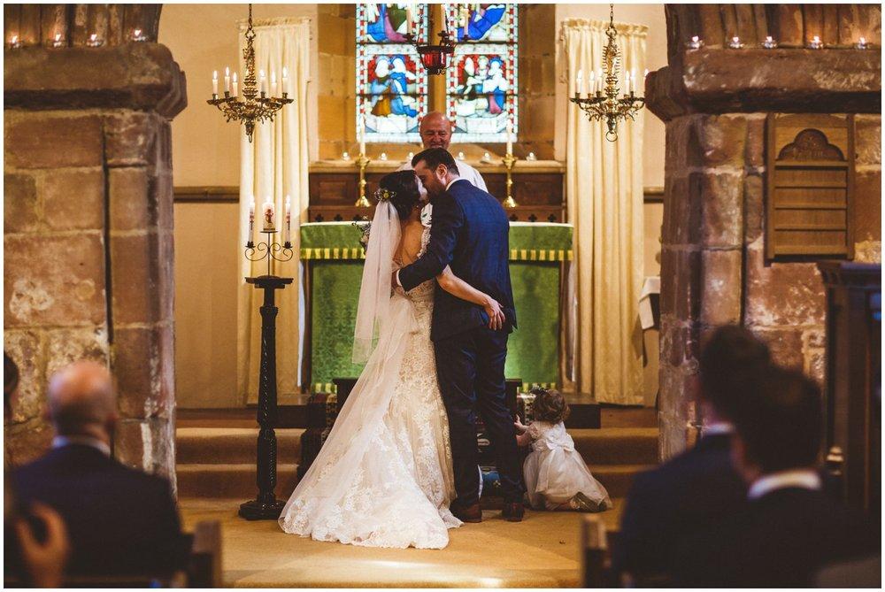 St Oswalds Church Wedding North East_0069.jpg