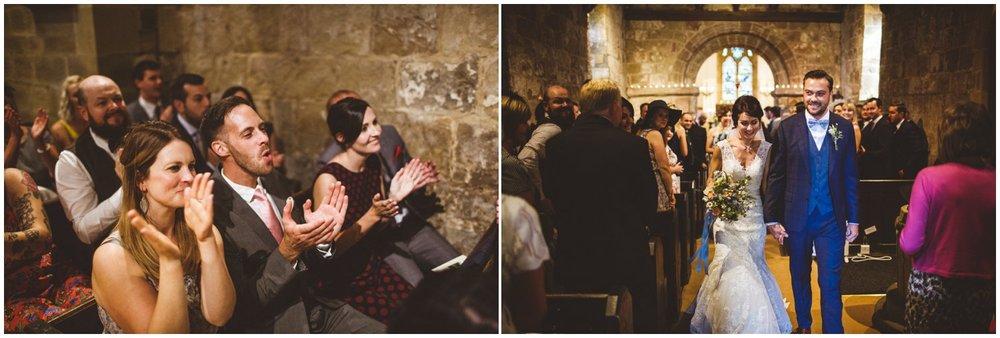 St Oswalds Church Wedding North East_0070.jpg