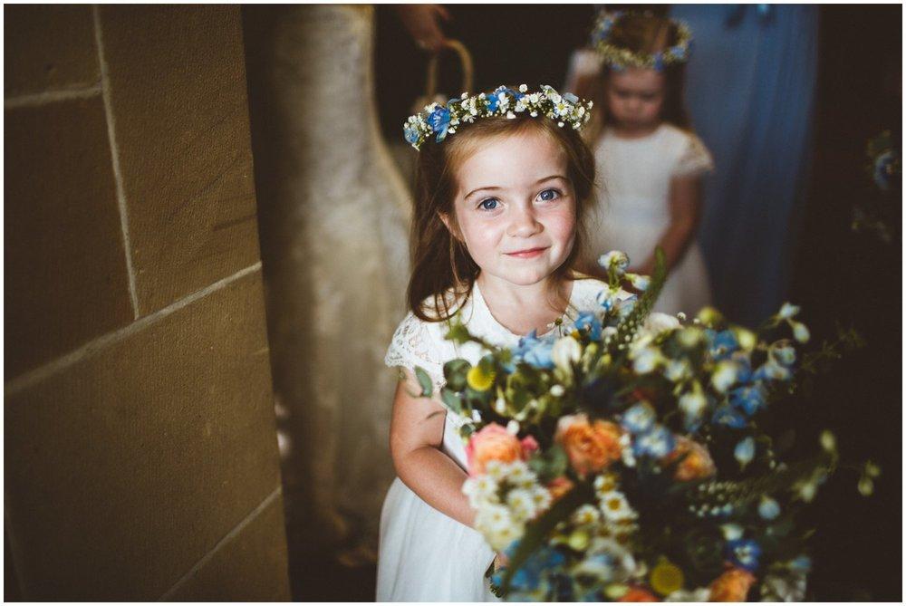 St Oswalds Church Wedding North East_0073.jpg