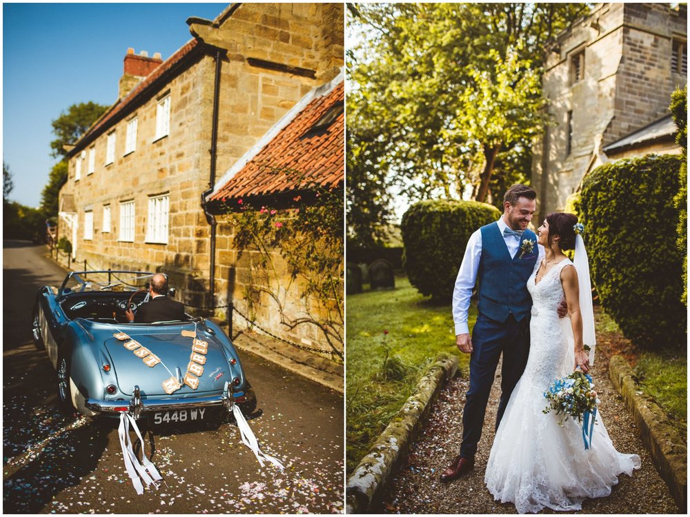 North East Wedding Photographer_0079.jpg