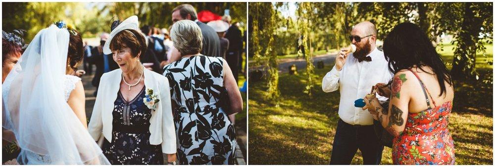 Reportage Wedding Photographer_0083.jpg