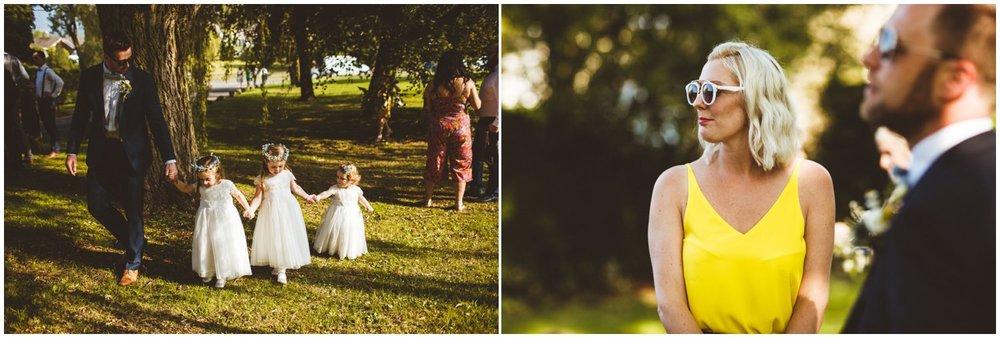 Reportage Wedding Photographer_0087.jpg