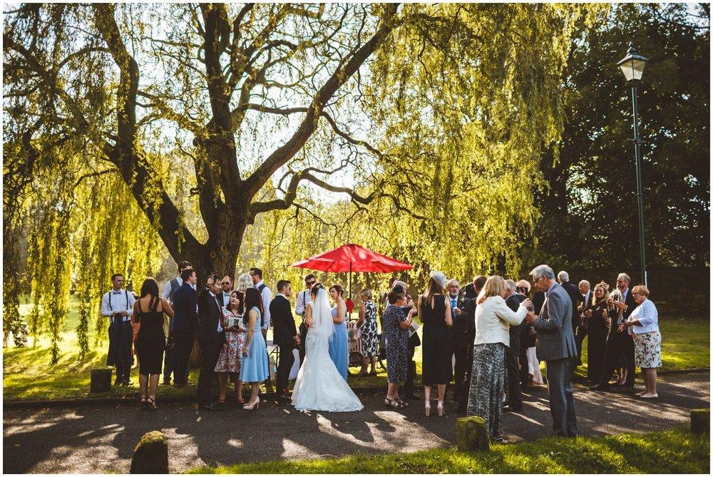 Reportage Wedding Photographer_0086.jpg