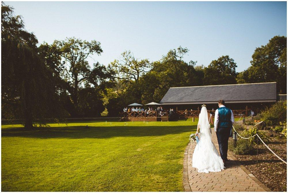 Whinstone View North East Wedding_0096.jpg