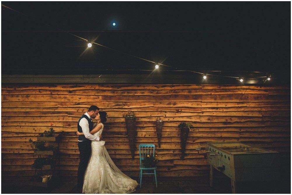Creative Wedding Photographer_0166.jpg
