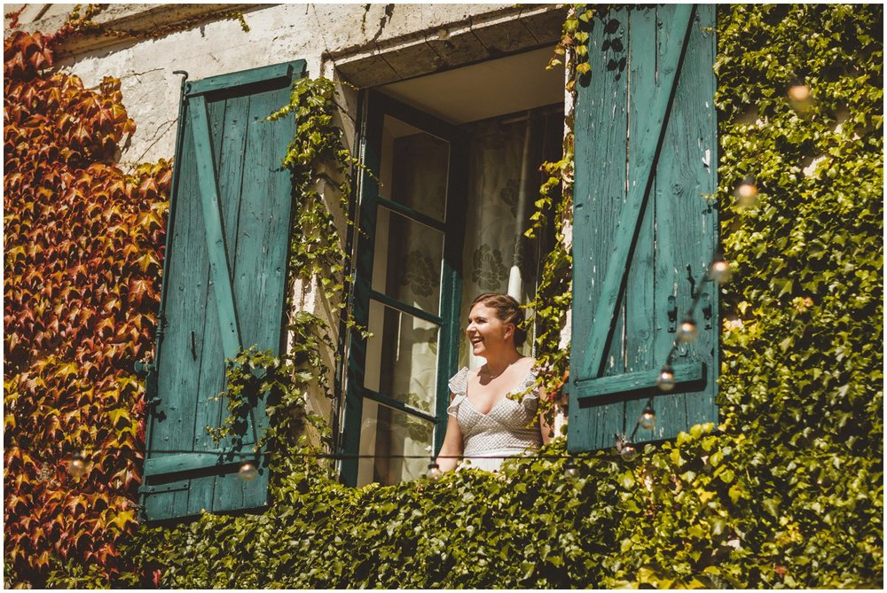 South of France Wedding Photographer_0010.jpg