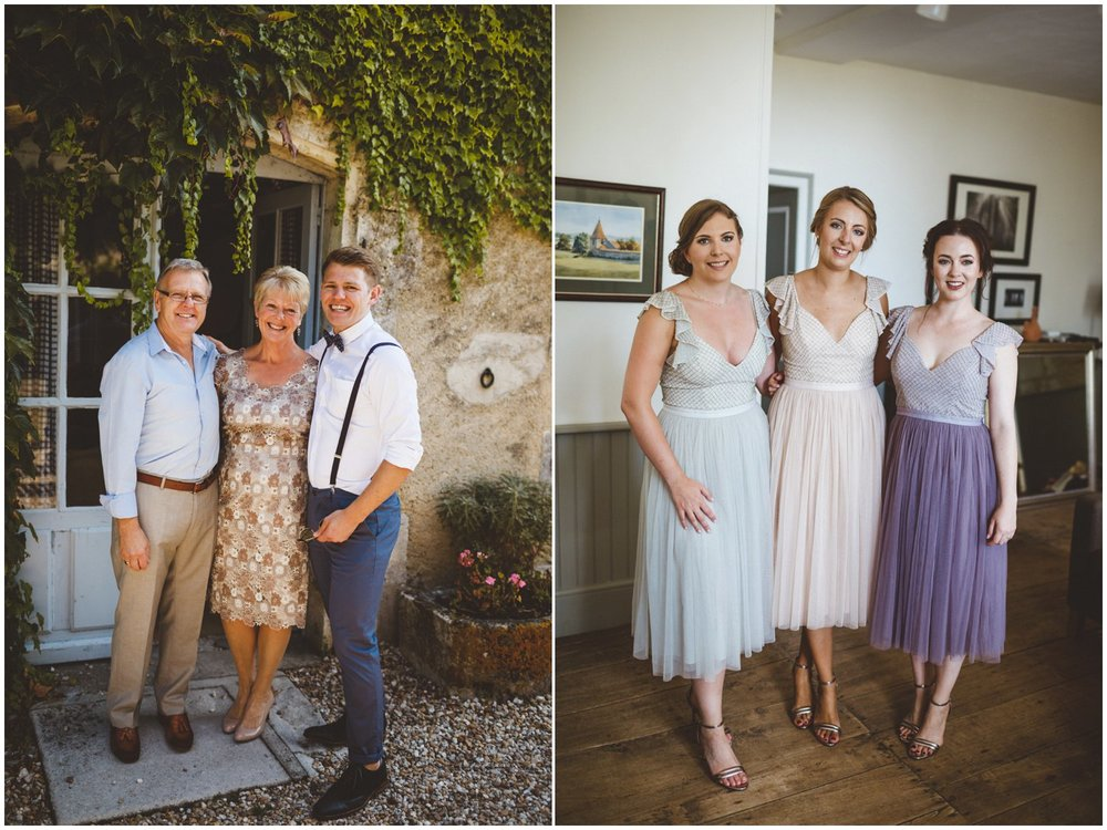 South of France Wedding Photographer_0011.jpg