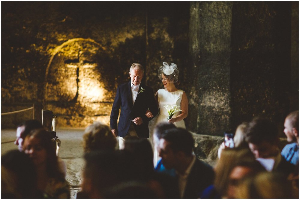 South of France Wedding Photographer_0016.jpg