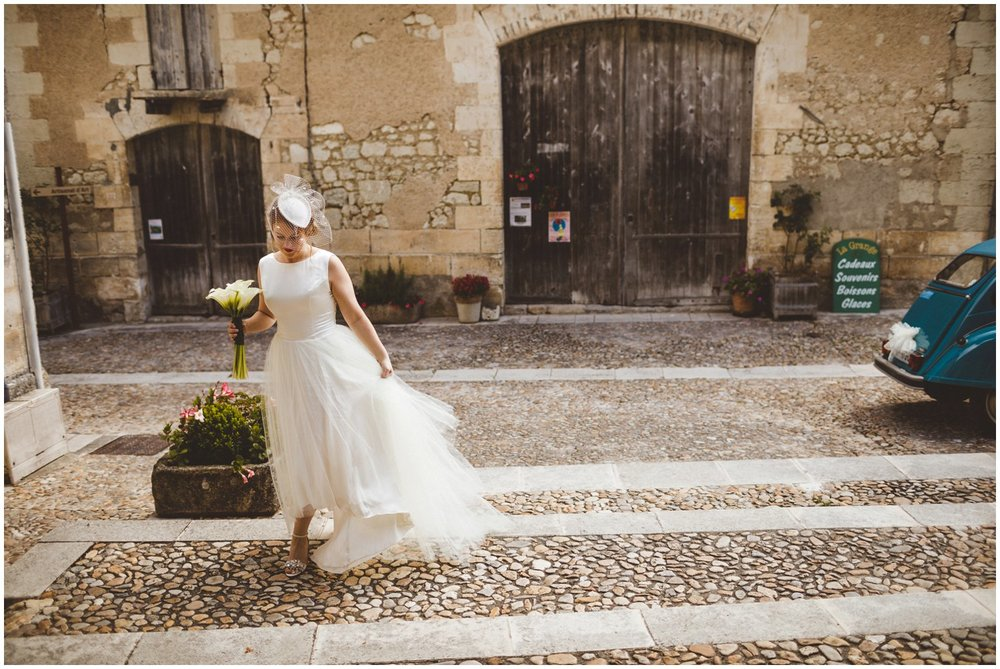 South of France Wedding Photographer_0015.jpg