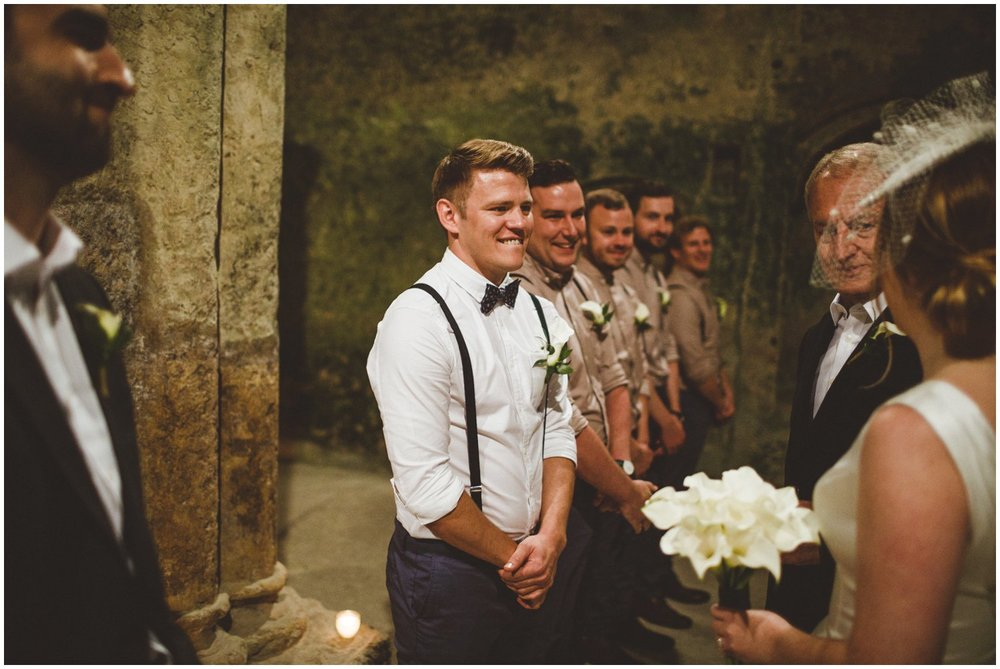 South of France Wedding Photographer_0017.jpg