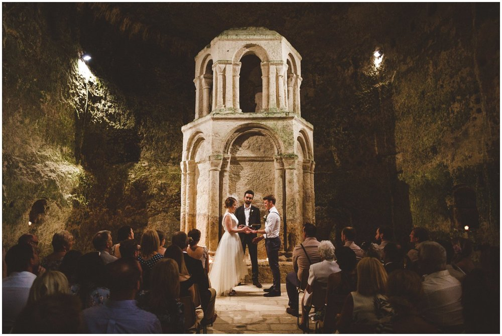 South of France Wedding Photographer_0020.jpg