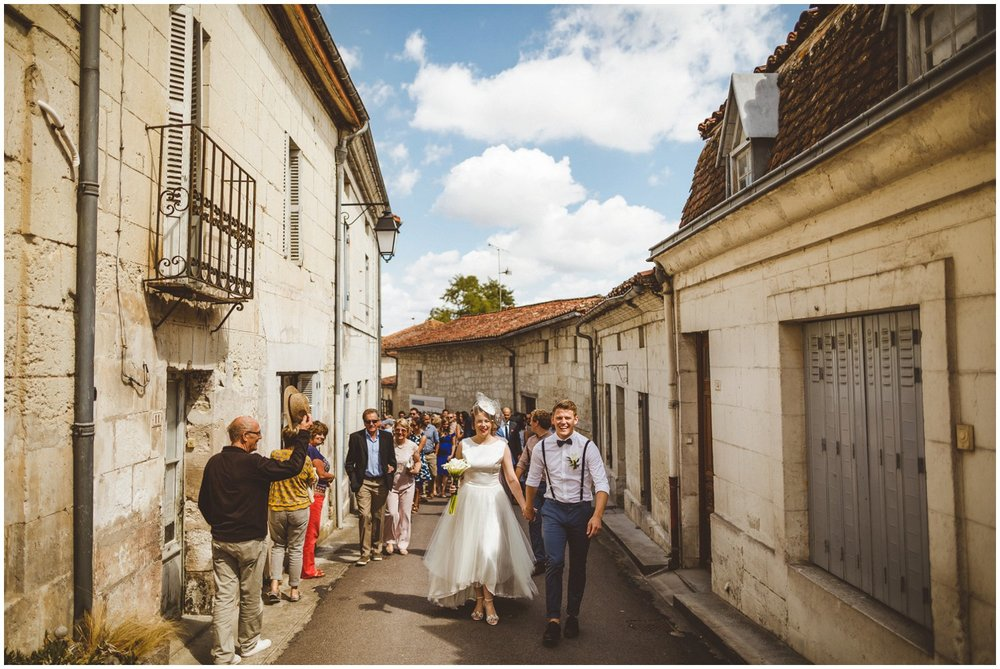 South of France Wedding Photographer_0024.jpg