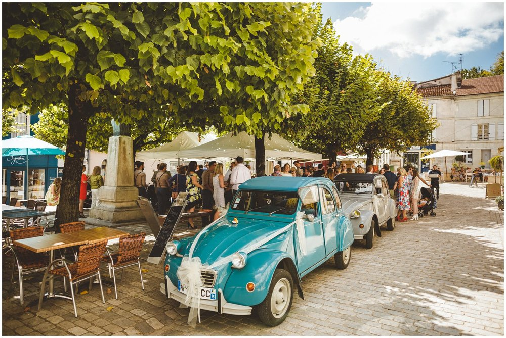 South of France Wedding Photographer_0026.jpg