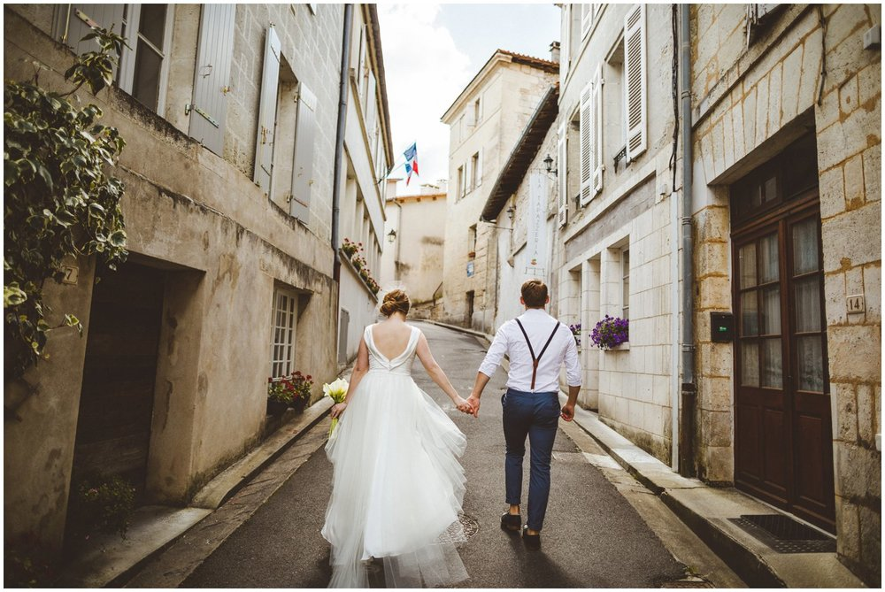 South of France Wedding Photographer_0028.jpg