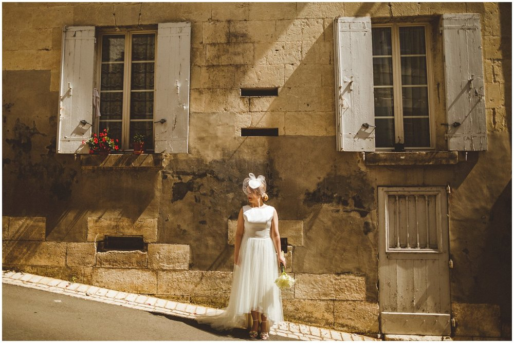 South of France Wedding Photographer_0031.jpg