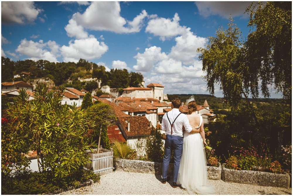 South of France Wedding Photographer_0030.jpg