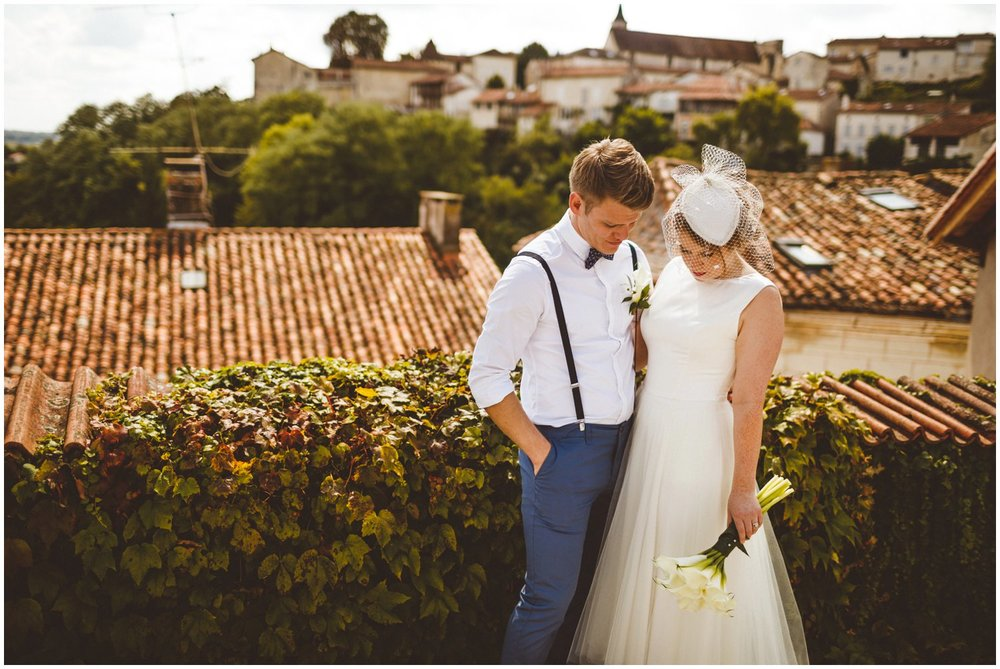 South of France Wedding Photographer_0034.jpg