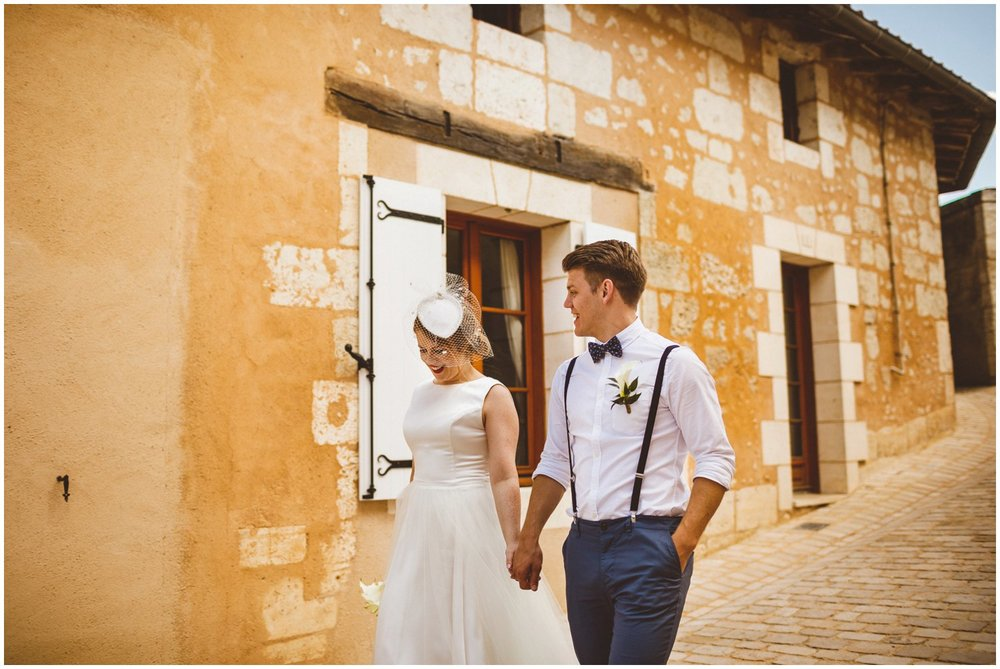 South of France Wedding Photographer_0035.jpg