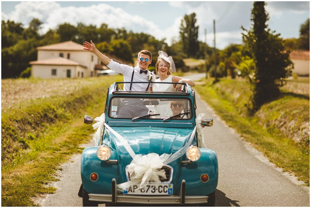 South of France Wedding Photographer_0036.jpg