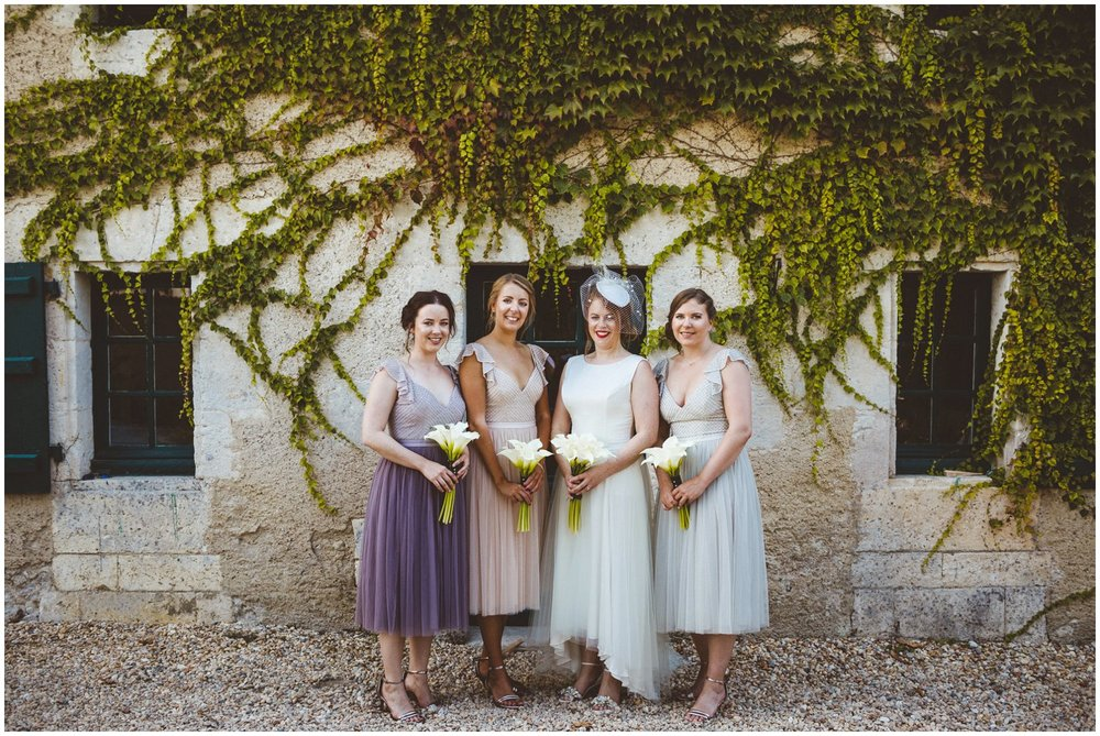 South of France Wedding Photographer_0041.jpg