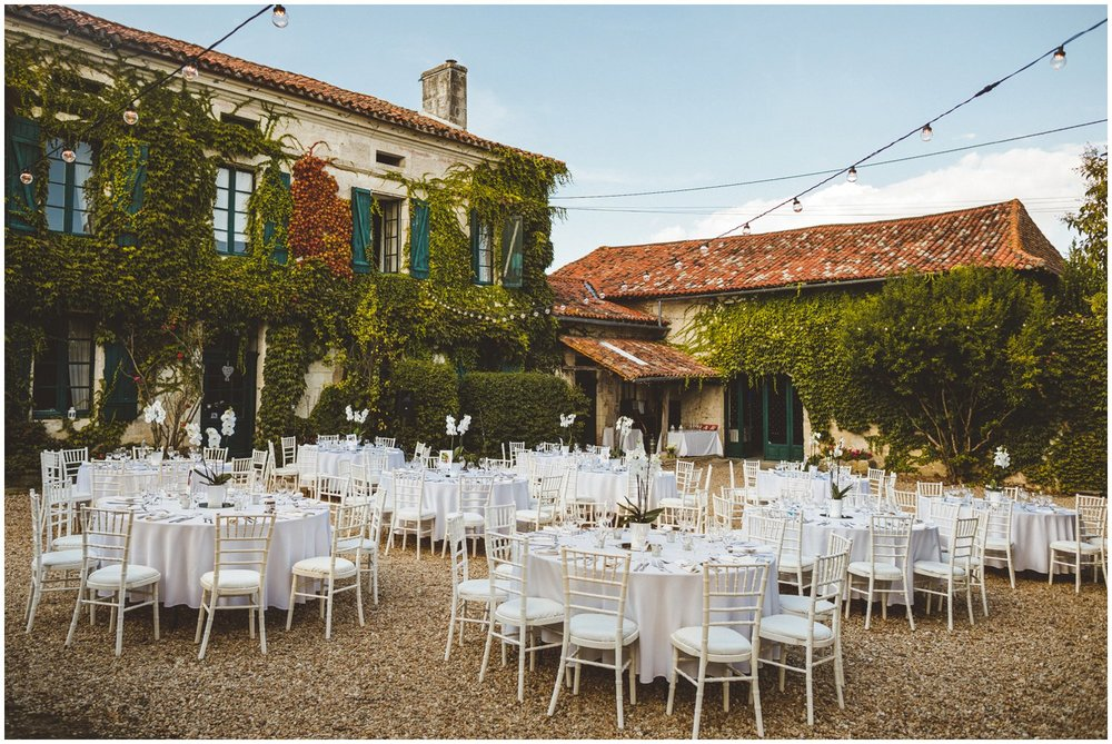 South of France Wedding Photographer_0043.jpg