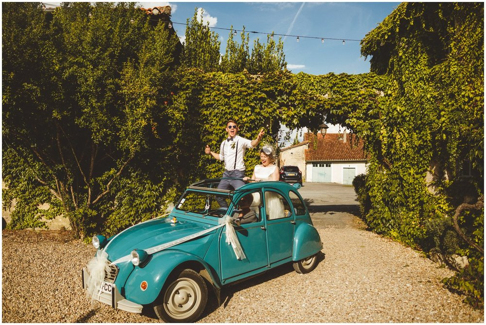 South of France Wedding Photographer_0044.jpg