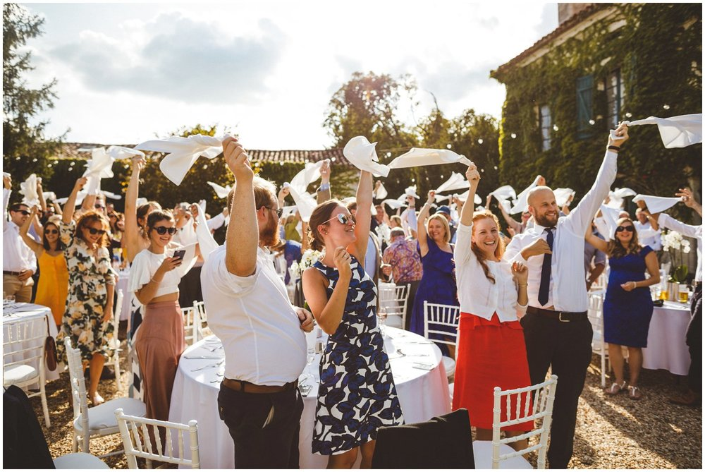 South of France Wedding Photographer_0045.jpg