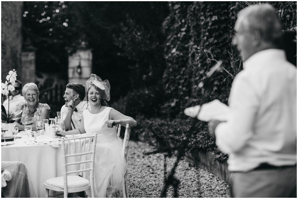 South of France Wedding Photographer_0047.jpg