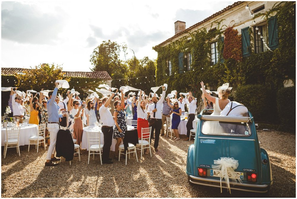 South of France Wedding Photographer_0046.jpg