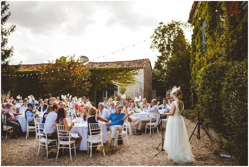 South of France Wedding Photographer_0051.jpg