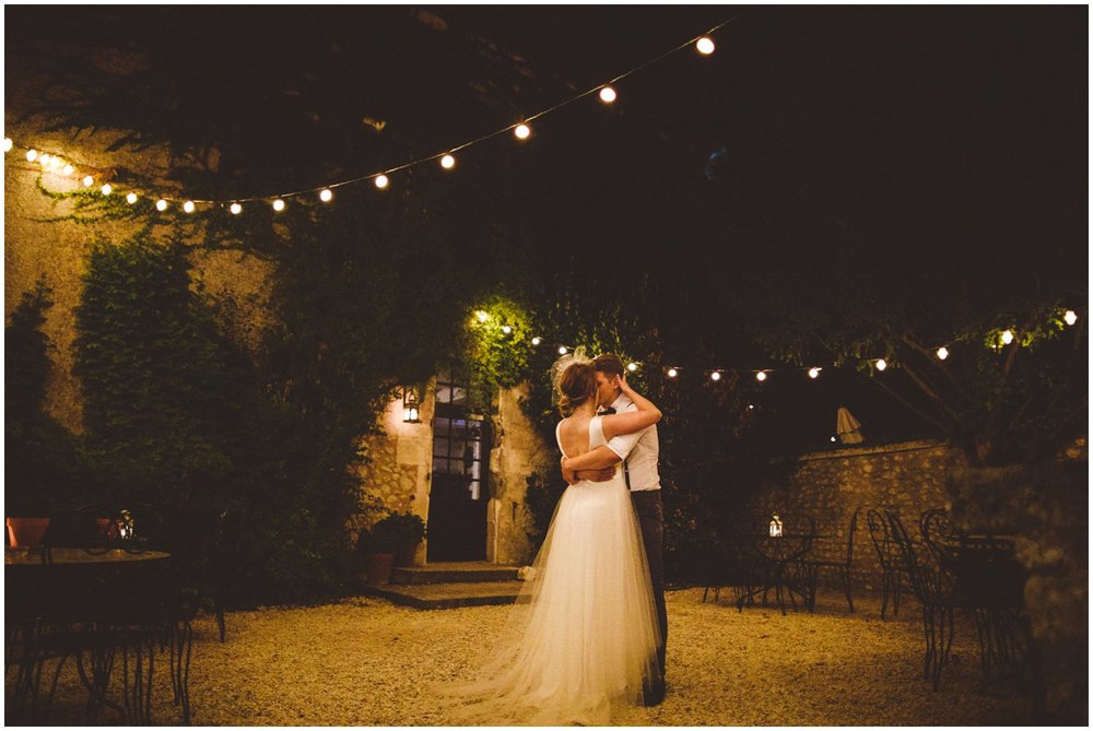South of France Wedding Photographer_0062.jpg