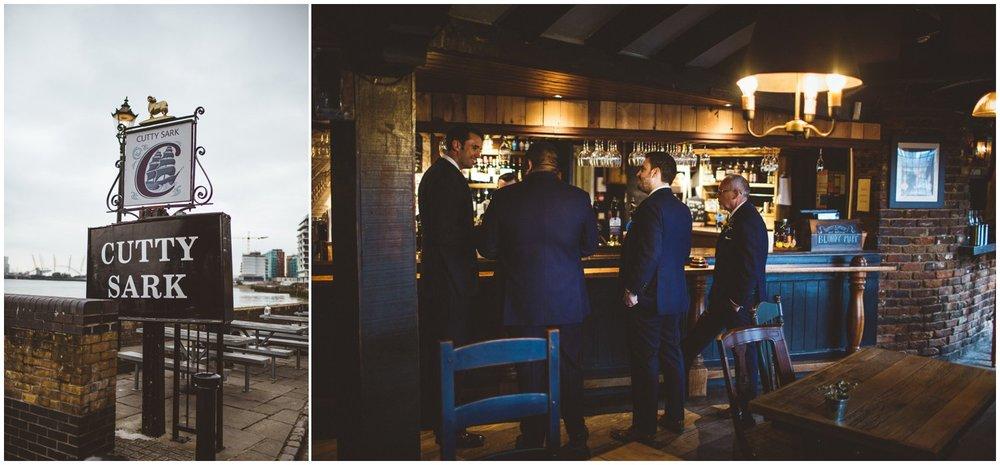 Trinity Buoy Wharf Wedding London_0009.jpg