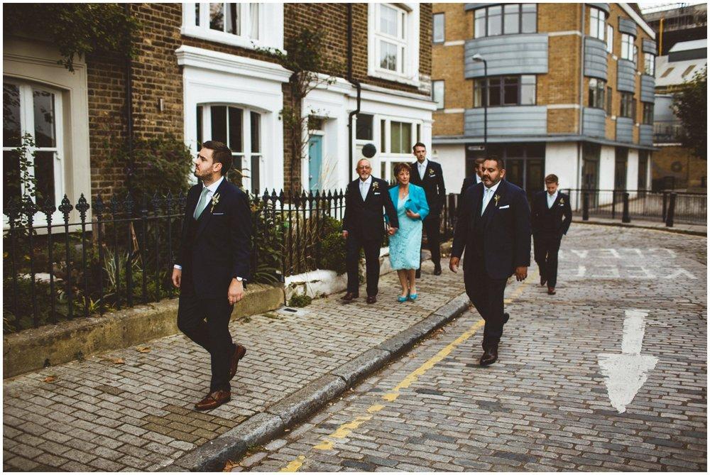 Trinity Buoy Wharf Wedding London_0008.jpg