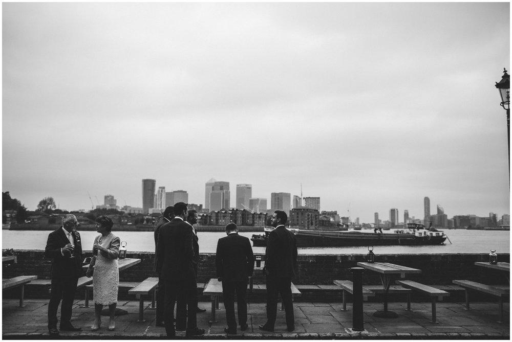 Trinity Buoy Wharf Wedding London_0010.jpg