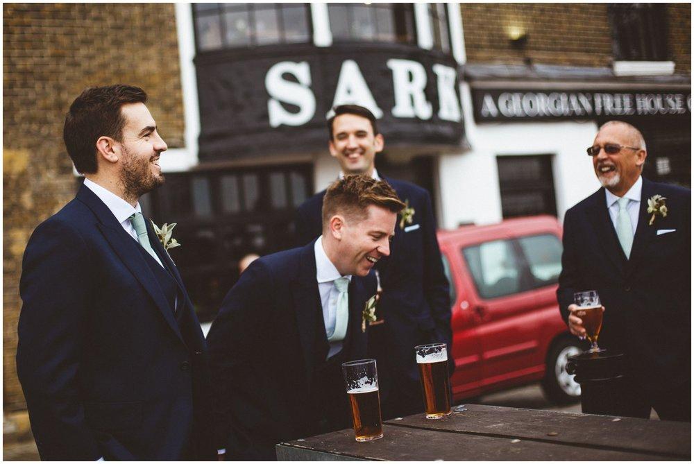 Trinity Buoy Wharf Wedding London_0011.jpg