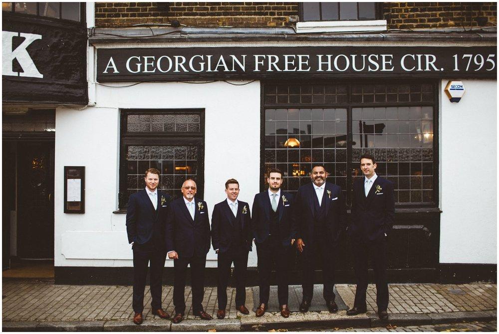 Trinity Buoy Wharf Wedding London_0012.jpg