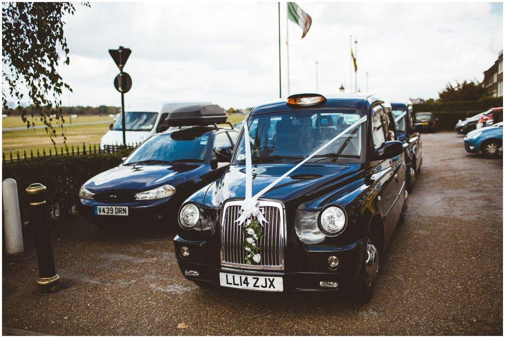 Trinity Buoy Wharf Wedding London_0019.jpg