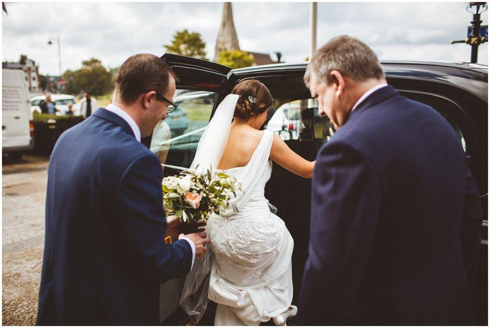 Trinity Buoy Wharf Wedding London_0021.jpg