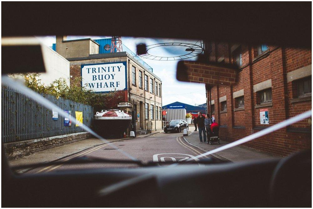 Trinity Buoy Wharf Wedding London_0024.jpg