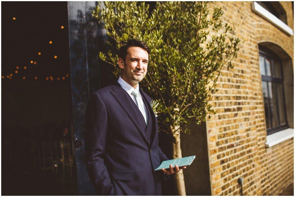 Trinity Buoy Wharf Wedding London_0026.jpg