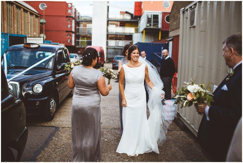 Trinity Buoy Wharf Wedding London_0031.jpg