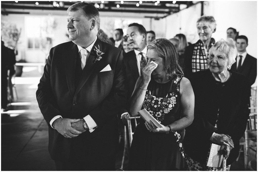 Trinity Buoy Wharf Wedding London_0035.jpg