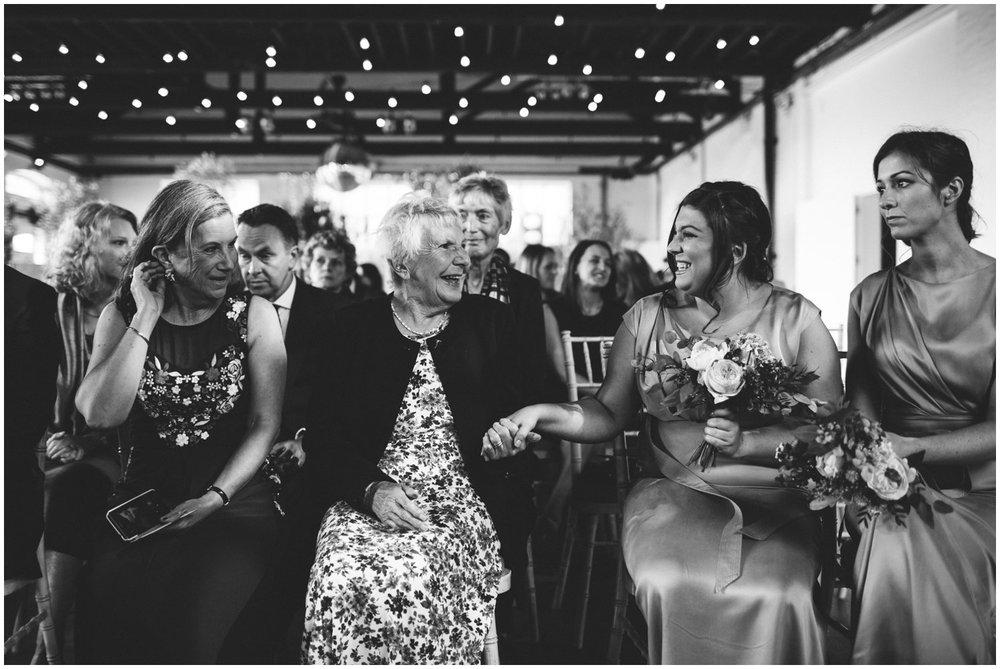 Trinity Buoy Wharf Wedding London_0040.jpg