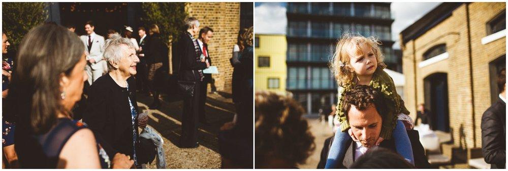 Trinity Buoy Wharf Wedding London_0042.jpg