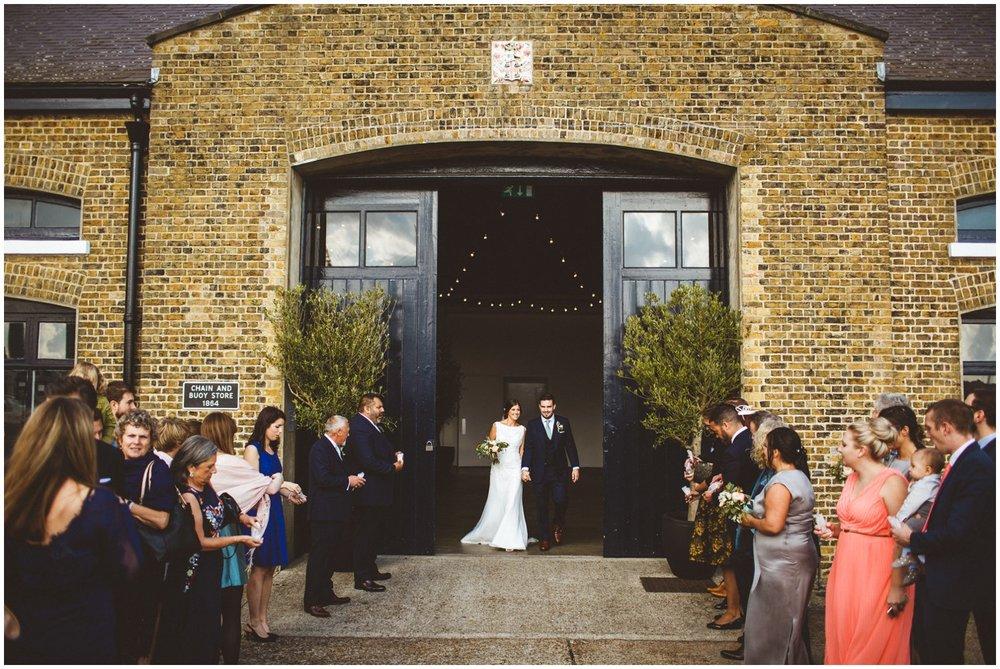 Trinity Buoy Wharf Wedding London_0043.jpg