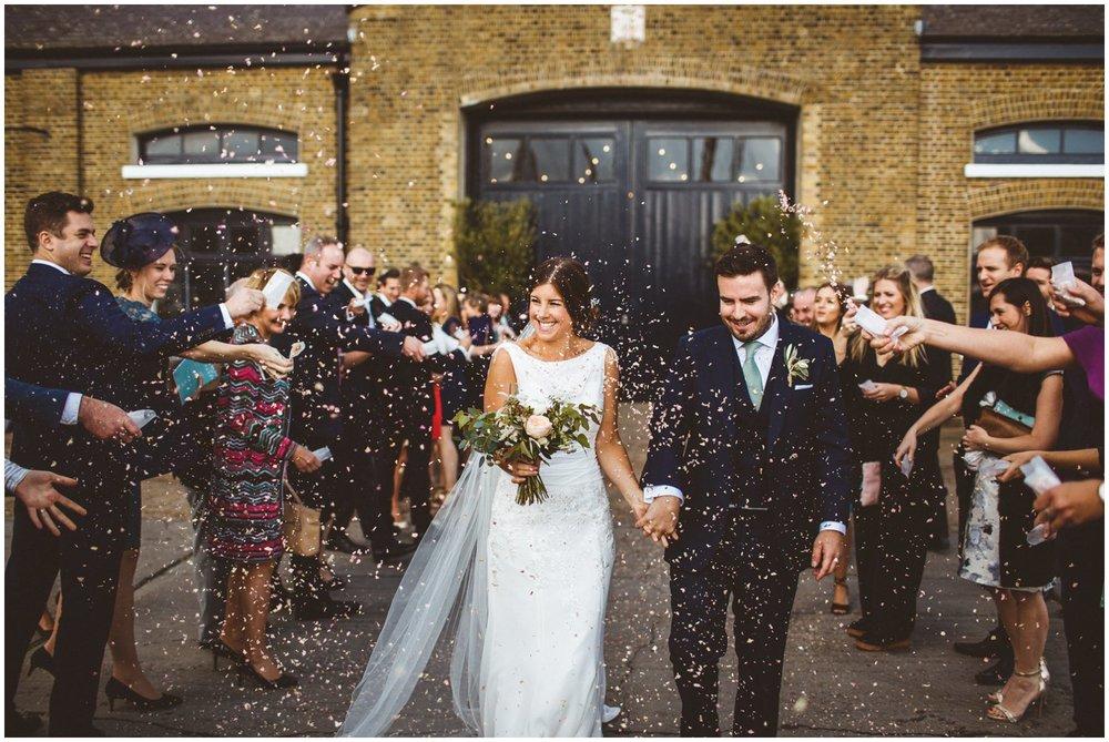 Trinity Buoy Wharf Wedding London_0044.jpg