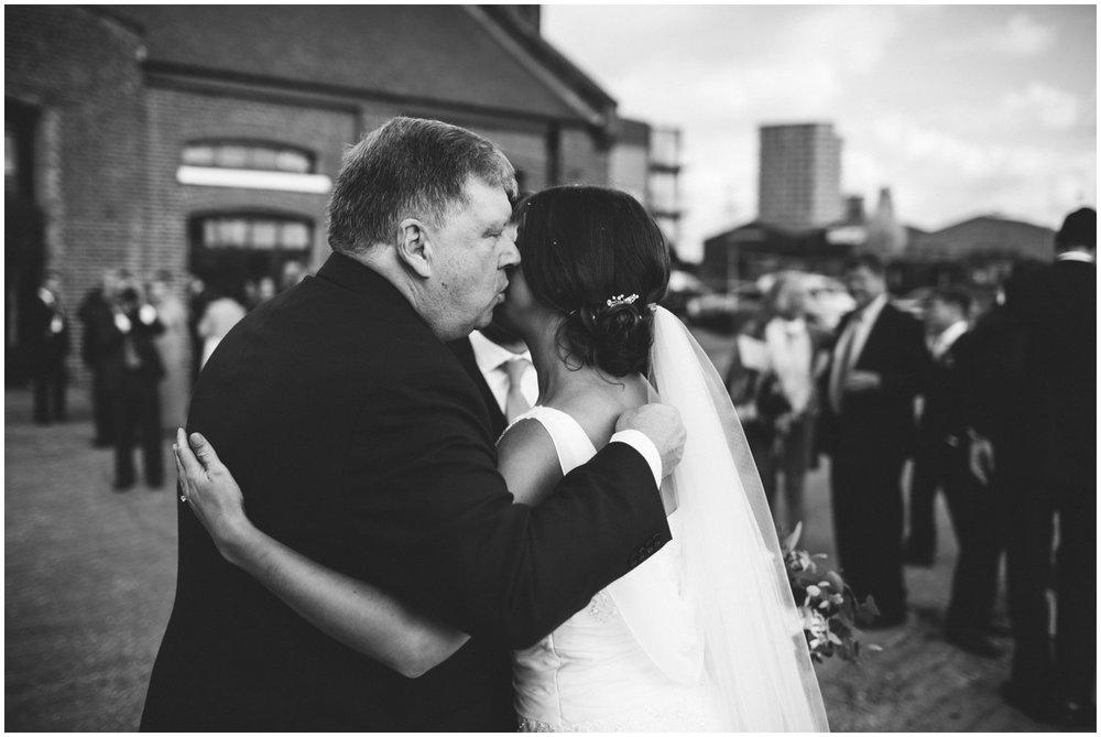 Trinity Buoy Wharf Wedding London_0045.jpg