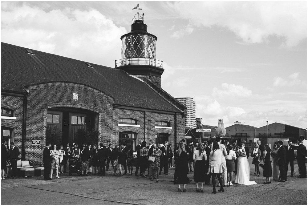 Trinity Buoy Wharf Wedding London_0046.jpg