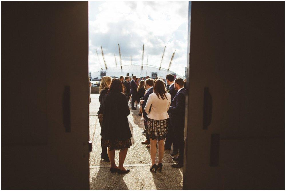 Trinity Buoy Wharf Wedding London_0047.jpg